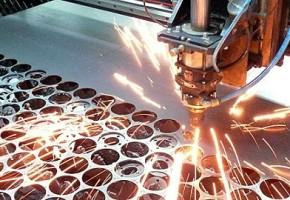 Виды и преимущества плазменной резки металлов. Мадис. Металлообработка на заказ по чертежам заказчика.