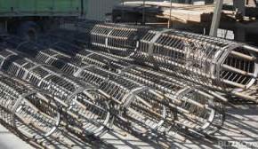 Метро бетона пропорции бетона м600