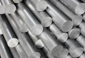Что стоит знать о нержавеющей и кислотостойкой стали? Мадис. Металлообработка на заказ по чертежам заказчика.