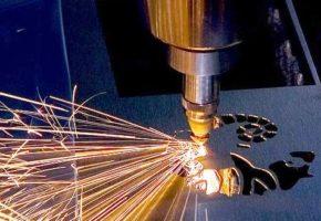 Плазменная резка – современная технология металлообработки. Мадис. Металлообработка на заказ по чертежам заказчика.