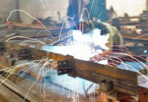 Общие сведения об изготовлении металлоконструкций. Мадис. Металлообработка на заказ по чертежам заказчика.