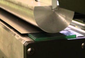 Как быстро обработать листовой металл. Мадис. Металлообработка на заказ по чертежам заказчика.