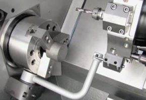 Привязка инструмента на станках с ЧПУ. Мадис. Металлообработка на заказ по чертежам заказчика.