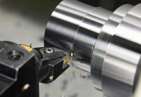 Токарная обработка металла: способы, оборудование, инструменты. Мадис. Металлообработка на заказ по чертежам заказчика.