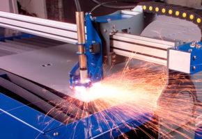 Наиболее частые ошибки при плазменной резке металла. Мадис. Металлообработка на заказ по чертежам заказчика.