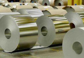 Особенности охлаждения листов из нержавеющей стали на производстве. Мадис. Металлообработка на заказ по чертежам заказчика.
