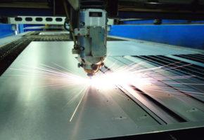 Лазерная резка металла - инструкция по эксплуатации. Мадис. Металлообработка на заказ по чертежам заказчика.