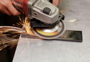 Как правильно подготавливать поверхности для обработки. Мадис. Металлообработка на заказ по чертежам заказчика.
