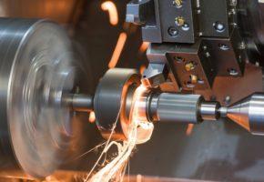 Какие работы по металлу можно выполнять на токарном станке. Мадис. Металлообработка на заказ по чертежам заказчика.