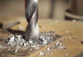 Как просверлить каленую сталь, методы. Мадис. Металлообработка на заказ по чертежам заказчика.