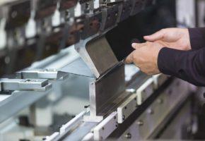 Основные методы гибки листового металлопроката. Мадис. Металлообработка на заказ по чертежам заказчика.