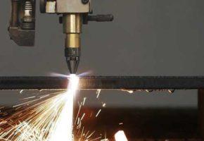 Особенности технологии газовой резки металла и ее плюсы. Мадис. Металлообработка на заказ по чертежам заказчика.