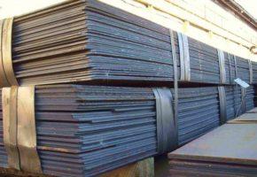 Нержавеющая сталь в строительной отрасли. Мадис. Металлообработка на заказ по чертежам заказчика.