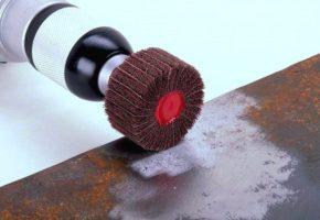 Обработка металлов: обточка, шлифовка и полировка. Мадис. Металлообработка на заказ по чертежам заказчика.
